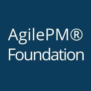 Agile PM Foundation