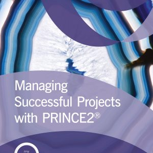 Managing-Successful-Projects-with-PRINCE2®-2017-Edition