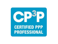 CP3P Accredited Training Course Provider