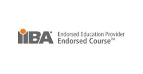 IIBA Endorsed Business Analysis Training Course Provider