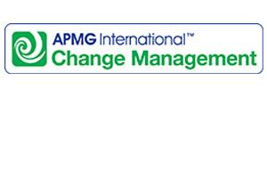 apmg-change-management-training-course