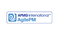 APMG AgilePM Accredited Training Course Provider