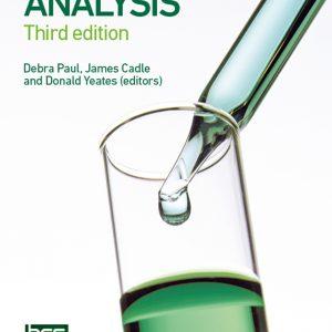 Business Analysis 3rd edition handbook