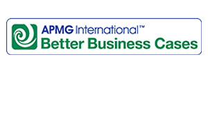 apmg-better-business-cases-training-course
