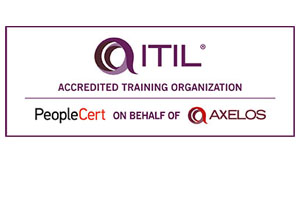 itil-4-foundation-training-course