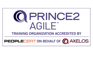 prince2-agile-training-course