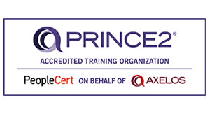 prince2-training-course