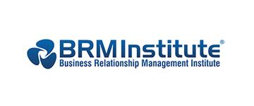 BRM Institute BRMP Accredited Provider
