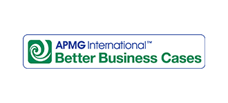 APMG Better Business Cases Accredited Training Course Provider