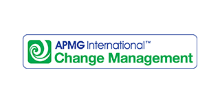 APMG Change Management Accredited Training Course Provider
