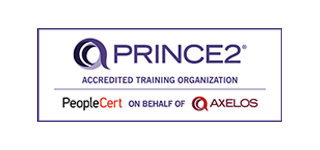 Axelos PRINCE2 Accredited Training Course Provider