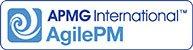AgilePM Accredited Training Course Provider no pad