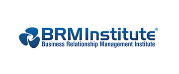 BRM Institute BRMP Accredited Provider
