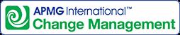 Change-Management-Accredited-Training-Course-Provider-logo