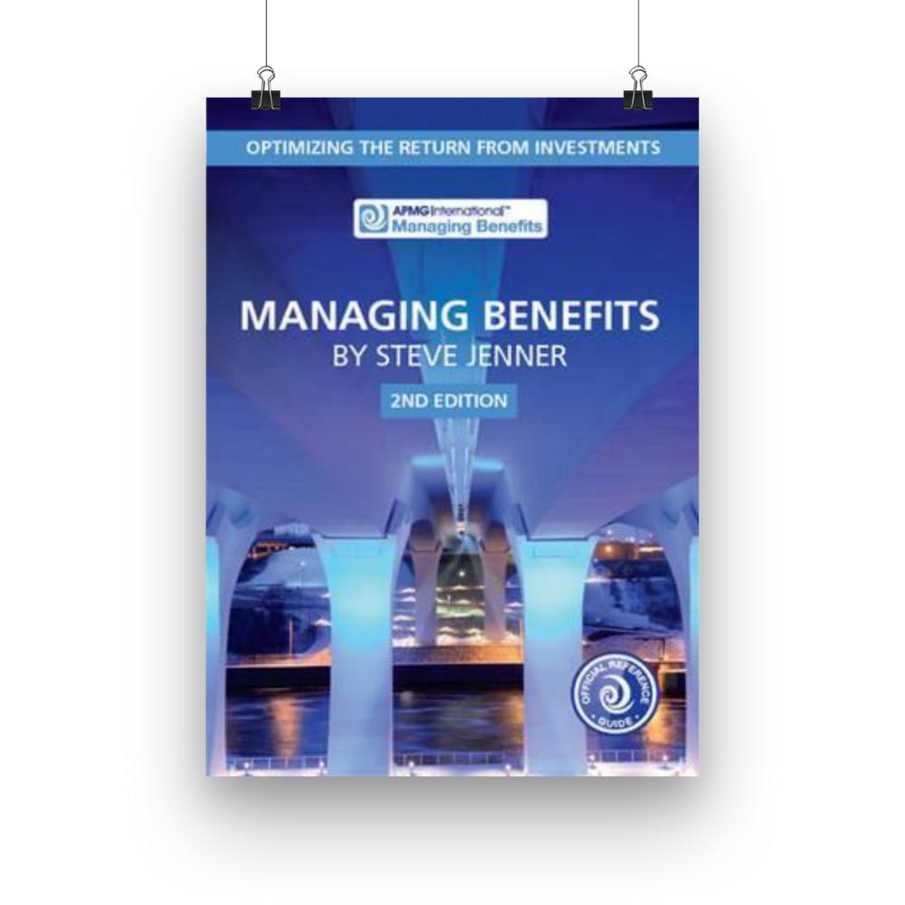 Managing Benefits Handbook