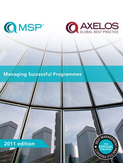 managing-successful-programmes