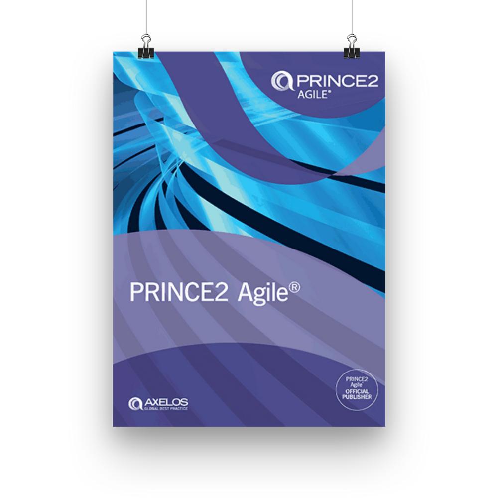 PRINCE2 Agile Guide