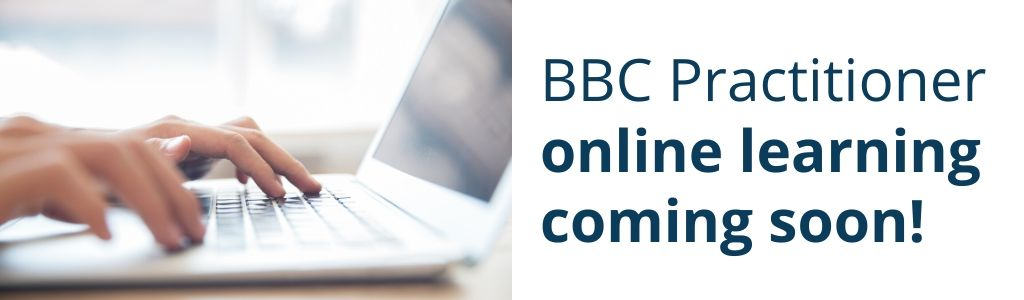 BBC online learning