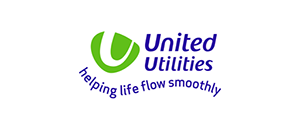 United-Utilities-logo