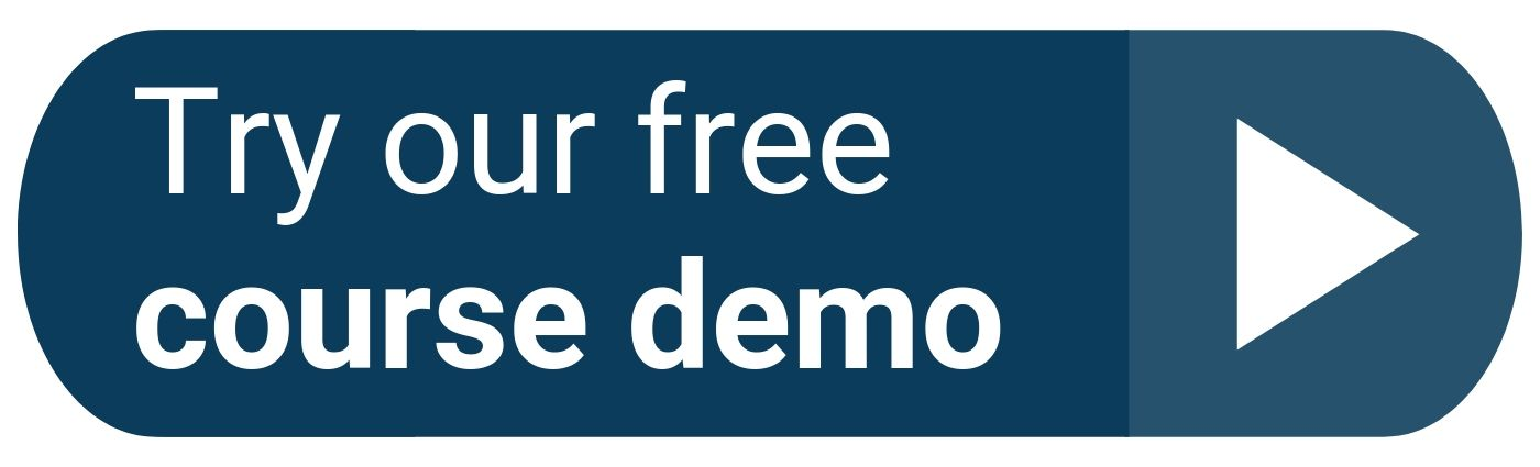 Try our free course demo