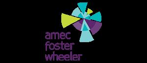 amec-foster-wheeler-logo