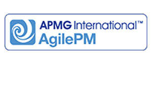Agile PM Practitioner