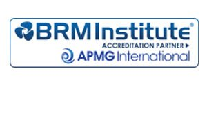 brminstitute accreditation partner logo
