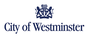 city-of-westminster-logo