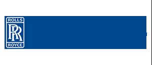 rolls-royce-logo