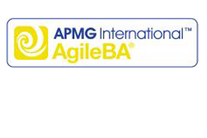 agile ba agileba business analysis training course