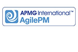 Agile PM foundation