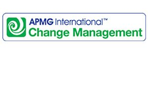 apmg change management foundation and practitioner