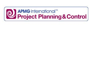 apmg project planning and control training course