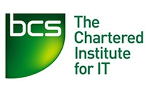 bcs business analysis training course
