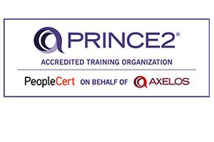 prince2 6th edition training course