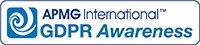 GDPR Awareness