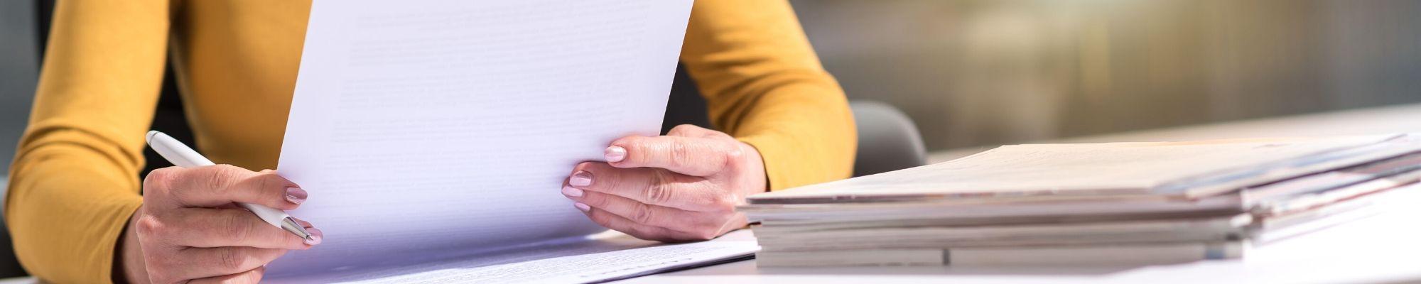 Agile Change Agent Business Case