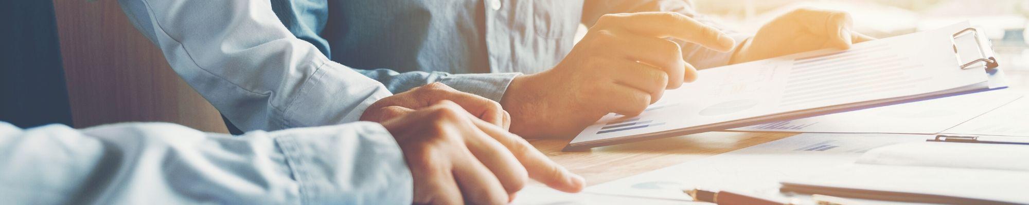 Agile Business Analysis Agile BA