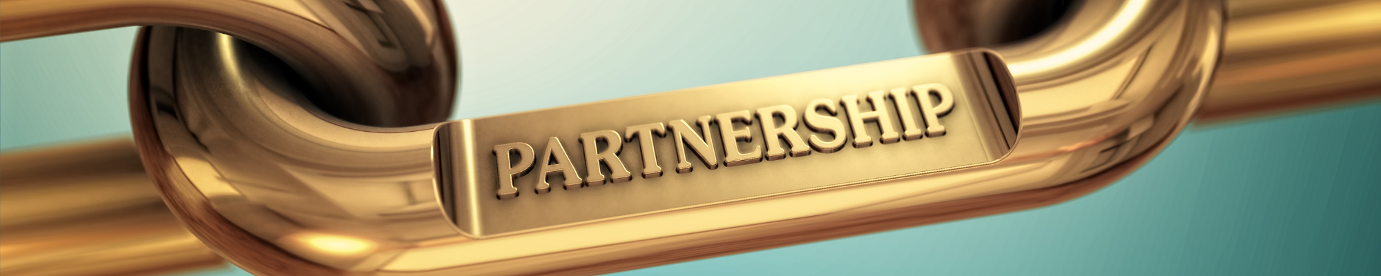 Public-private partnerships: the ultimate guide to CP3P