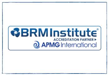 Business Relationship Management (BRM®)