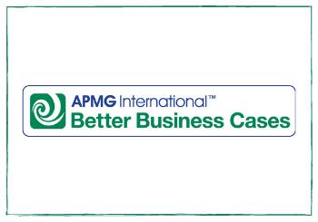 Better Business Cases™