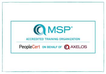 Managing Successful Programmes (MSP®)