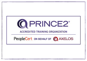 PRINCE2® 6th Edition