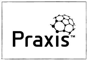 Praxis™