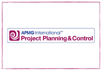 Project Planning and Control