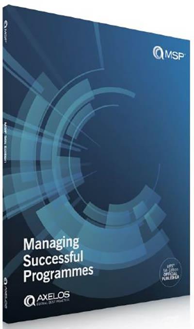 MSP 5th Edition Handbook