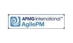 APMG AgilePM Accredited Training Course Provider