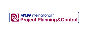 APMG Project Planning Control Accredited Training Course Provider