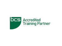 BCS Business Analysis Accredited Training Course Provider